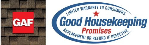 Kelbie Home Improvement - Good Housekeeping Seal of Approval