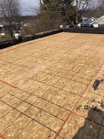 Roofing in Beltsville, MD (2)