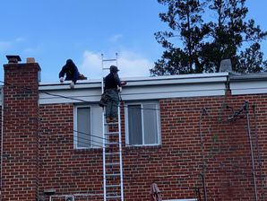 Roof Replacement in Baltimore, MD (2)