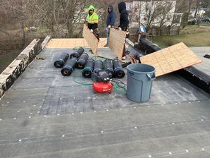 Roofing in Beltsville, MD (5)