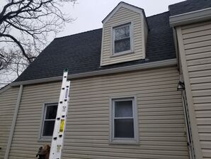 Roofing in Silver Spring, MD (8)
