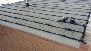 Flat Roof in Baltimore City, MD (2)
