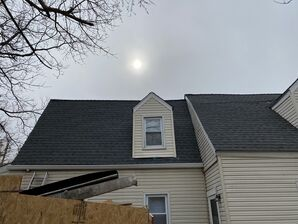 Roofing in Silver Spring, MD (4)