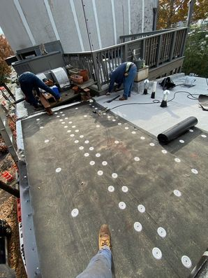 Roof Replacement in Baltimore, MD (3)