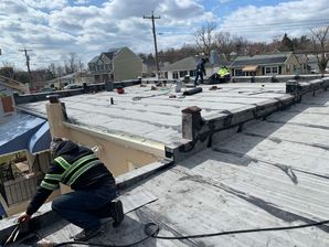 Roofing in Beltsville, MD (6)