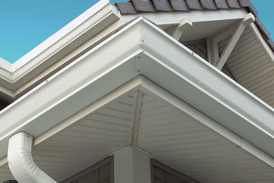 Gutter Guard Installation in Columbia, MD (4)