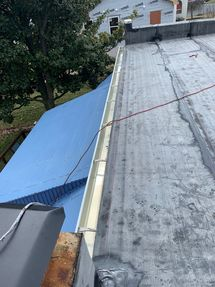 Roofing in Beltsville, MD (8)
