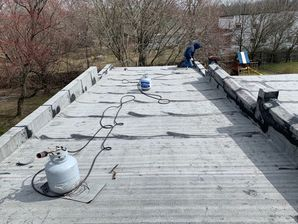 Roofing in Beltsville, MD (4)